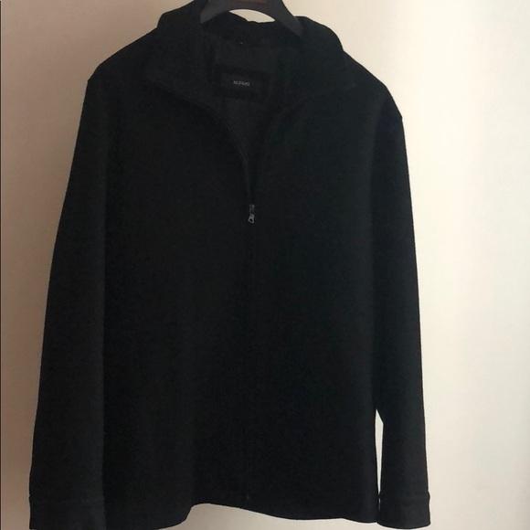 Alfani Other - Alfani men's pea coat